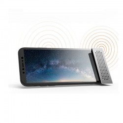 ABS Mini Phone Sound Amplifier - Iphone