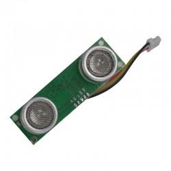Original Eachine EX4 - ultrasonic module - GPS WiFi FPV RC Drone