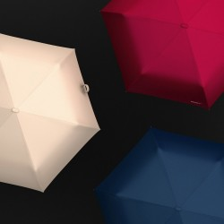 Classy Umbrella - Flat Design