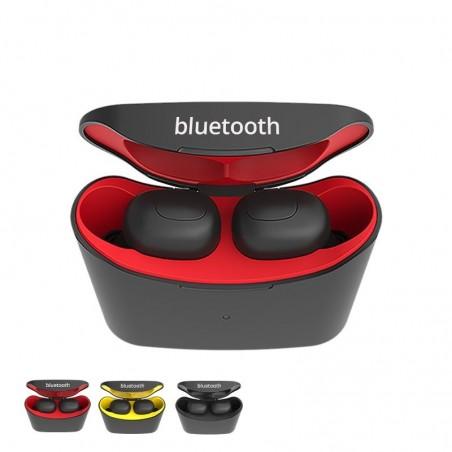 T-elf mini earbuds - bluetooth 5.0 - wireless