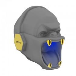 Subwoofer bluetooth speaker - wireless - bluetooth 5.0