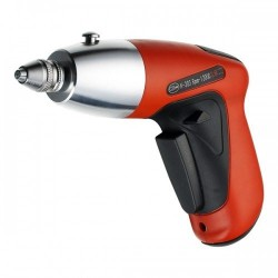 Multi-function - Cordless Pick Gun - Locksmith
