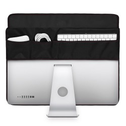 Dustproof Cover - Waterproof - 21 inch - 27 inch - Apple - iMac - Macbook