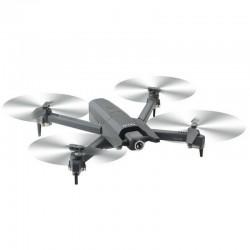 CSJ X4 - WiFi FPV - 4K/1080P HD Camera - 180°Lens - Optical Flow Positioning