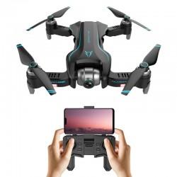FUNSKY S20 Pro - WIFI - FPV - 4K HD Camera - GPS Positioning - Foldable