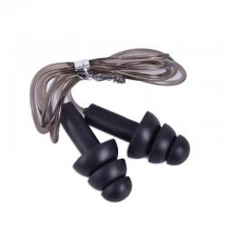 Comfort Earplugs - Noise Reduction - 1Pair