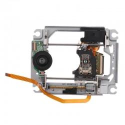 KEM400AAA - Lasers Lens - PS3