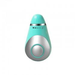 Sleep Aid Instrument - USB Charging - Pressure Relief