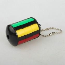 Car - Key Chain - 1PC - Magic Cube