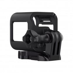 GoPro Hero 4 - Multifunction - Protective Frame