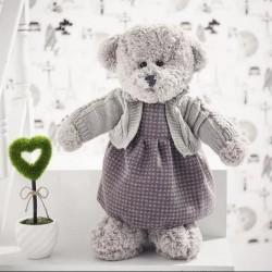 Cute Couple - Teddy Bears