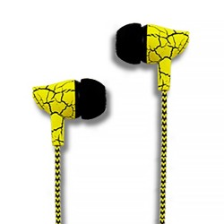 MP3 MP4 - oortelefoon van 3,5 mm - stereohoofdtelefoon