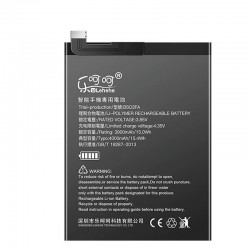 BSO3FA - 4000mAh battery for Xiaomi Black Shark 2 - original
