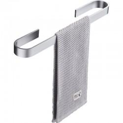 Towel holder - wall mounted - kitchen - bathroom