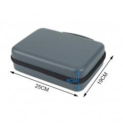 PS5 DualSense controller - harde EVA opbergtas - waterdicht