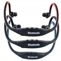 Sport Bluetooth Kopfhörer - kabellos - Freisprecheinrichtung - S9
