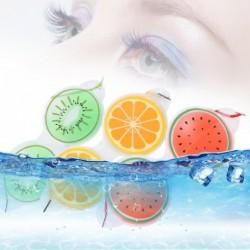 Gel eye mask - compress -...