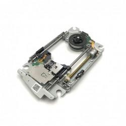 KEM-451AAA - PS3 Super Slim - laserlenslezer - met dekmechanisme