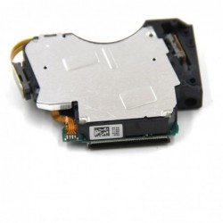 Dubbele laserlens - voor PS3 Slim KES-460A KEM-460A KES460A KES 460 AAA