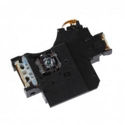 PlayStation 4 KES-490A KES 490A KEM 490 - optische lens - laser - Blu-ray