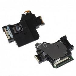 PlayStation 4 KES-490A KES 490A KEM 490 - optische Linse - Laser - Blu-ray