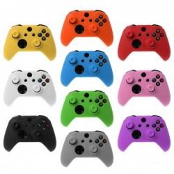 Xbox One - Controller-Schutzhülle / Daumenkappen - wasserdicht - Silikon