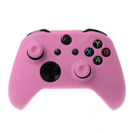 Xbox One - beschermhoes voor controller / thumb sticks grips - waterdicht - siliconen