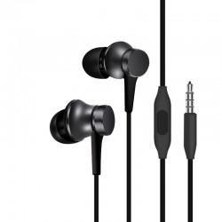 Originele Xiaomi Piston 3 Mi Fresh - in-ear oordopjes - met microfoon - 3,5 mm - USB type-C