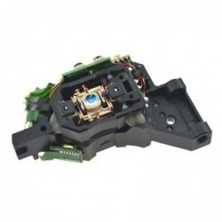 Drive laserlens - voor Xbox 360 - HOP-141 141X 14XX - console reparatie