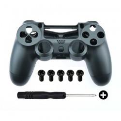 Beschermende controller case - voor PlayStation 4 / PS4 - met gereedschapsset