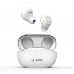 X18 TWS - kabellose Ohrhörer - Bluetooth - mit Mikrofon / Ladebox