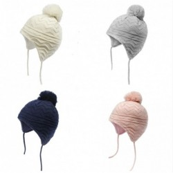 Winter warm  knitted hats...