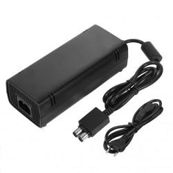 Xbox 360 Slim - Netzteil - Adapter - Europäische Version