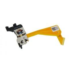 Vervangende laser lens RAF-3350 voor Nintendo Wii