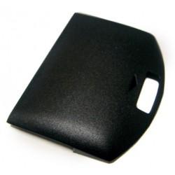 PSP 1000- batterij klep - achterkant