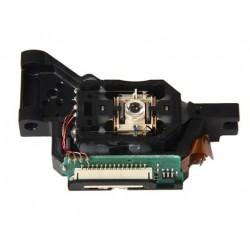 Xbox 360 Slim laser lens - Liteon Lite-on 151X