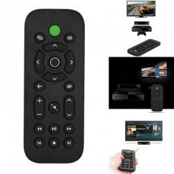 Xbox One infrarood afstandsbediening voor multimedia