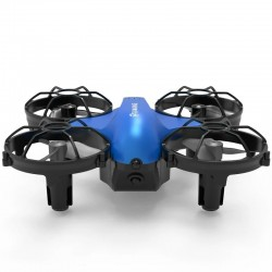 Eachine E008 Mini - 2.4G - 4CH - 6 Axis - RC Drone Quadcopter - RTF