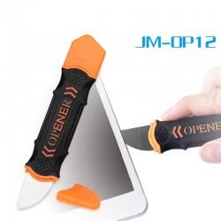 Wrik / openingstool - voor iPhone / iPad / tablet