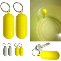 Mini drijvende sleutelhanger - waterdicht - watersport / zwemmen