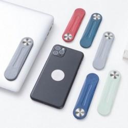 Magnetische telefoonhouder - verstelbaar - draaibaar