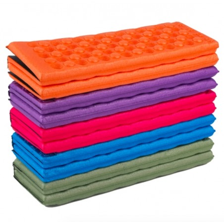 Foldable EVA Foam Waterproof Outdoor Cushion