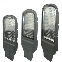 LED straatverlichting - waterdicht IP65 - AC90V-265V - 100W / 150W / 200W