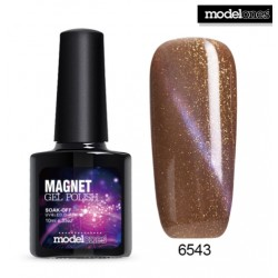 Magnet UV Gel Nagellack 10ml