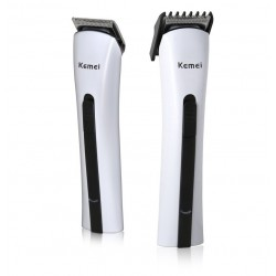 Hair Beard Electric Shaving Barber Trimmer Rechargeable |