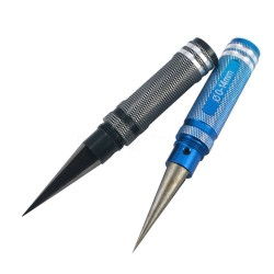 Universal 0-14mm Professional Reaming Knife Drill Tool
