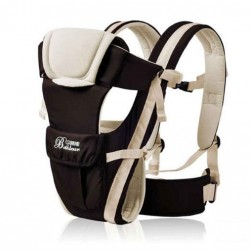 Baby Infant Carrier Backpack 2-30 Months Breathable Multifunctional |