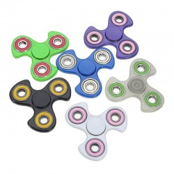 Finger Spinner Fidget