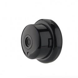 ESCAM Q6 2 MP mini camera wifi ip security camera with night vision