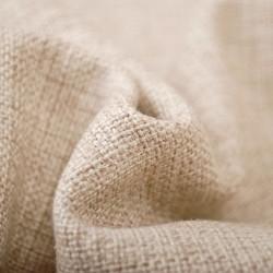 Printed Anchor Rudder Pillowcase Cushion Cover Case Cotton 45 * 45cm